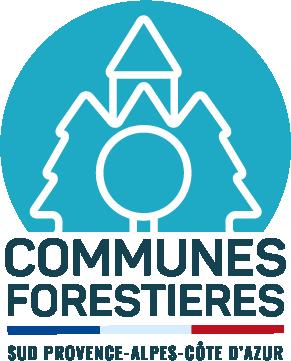 Logo COFOR